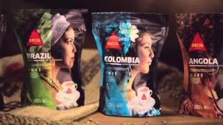 Delta Cafés | Os nossos produtos