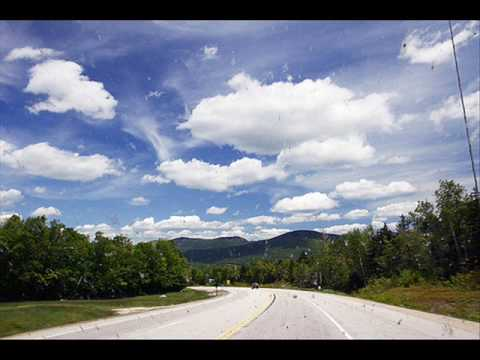 the-magnetic-fields-long-vermont-roads-tmmvds