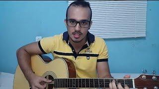 Jorge e Mateus  - Te Amo Com Voz Rouca (Douglas Silva)