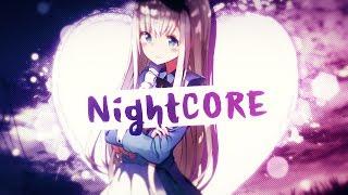 Nightcore - Fakin It (ft. Ofelia K) [Kaskade & Felix Cartal]▹Lyrics◃