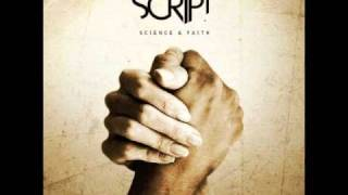 For the First Time - The Script Cover by Gandhi's Last Jam