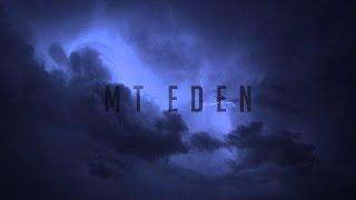 GLADES - Drive (Mt Eden Remix) [Bass Boosted]