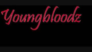 Youngbloodz Presidential