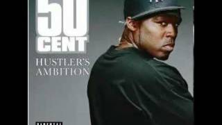 50 Cent- Hustler's Ambition (Instrumental)