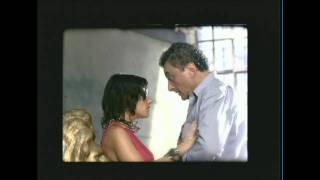 Ratones Paranoicos - No me importa tu dinero (video oficial) [HD]