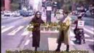 Videoclip Cose della Vita 1998 (Novo Site)