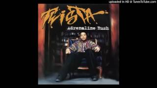 Twista - Adrenaline Rush (prod. by The Legendary Traxster)(Instrumental)