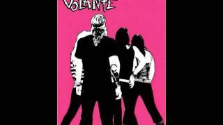 Disco Volante - Slayer