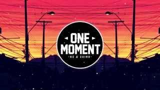 Hz & Zaino - One Moment. [ Beat Magg ]