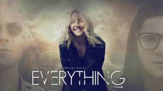 Skrillex & Diplo ft Ellie Goulding   Everything Song 2016 Electronic Music Lovers