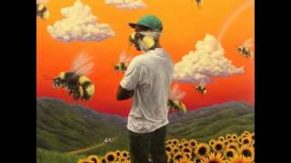 Tyler_ The Creator - Where This Flower Blooms feat. Frank Ocean