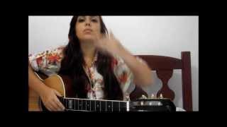Lounge - Maria Gadu (Júlia Cristina cover)