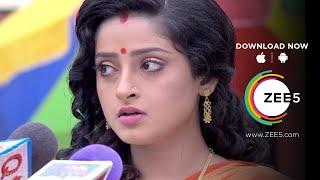 জয়ী | Joyee | Bangla Serial - Best Scene | EP - 263 | #ZeeBangla