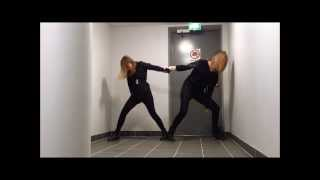 빅스(VIXX) - 저주인형 (VOODOO DOLL) - Short Dance Cover