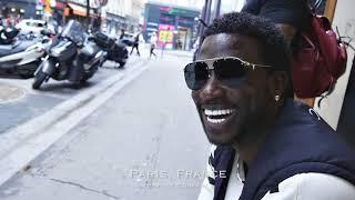 Gucci Mane - Back On