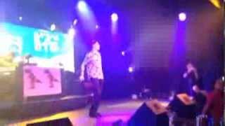 Applause- Trevor Moran (Live Cover)