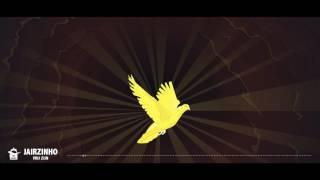 3. Jairzinho - Vrij Zijn (Prod. Jimmy Huru)
