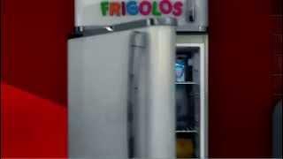 Frigolos_Trou
