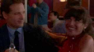 Glee - A Hard Day's Night FULL PERFORMANCE HD SUBTITULADO
