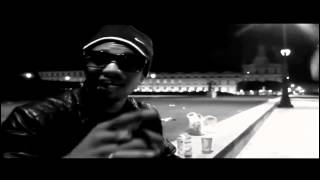 S.pion...® - Let Me Talk To You ( Encô On Dôt )
