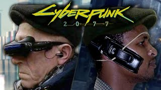 CYBERPUNK 2077 | MEMES COMPILATION