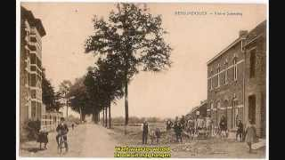Eddy Wally - Dat Dorpje In Vlaanderen (Ondertiteld)