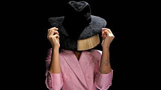 Pop / Sia Type Beat