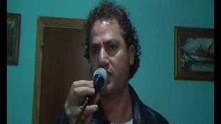 Julio Inglesias (Se mi lasci non vale).MP4 By MicheleExpert