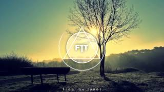 [Chillout] - Myk. & Skye - I'm Not Lost