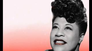 "Ella Fitzgerald !! -- ""God Rest You Merry Gentlemen"". Of course... :)"