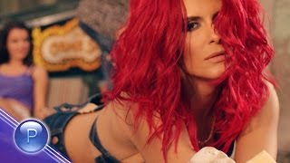 ANELIA FT GALIN - AZ SAM DYAVOLAT / Анелия ft. Галин - Аз съм Дяволът, 2015