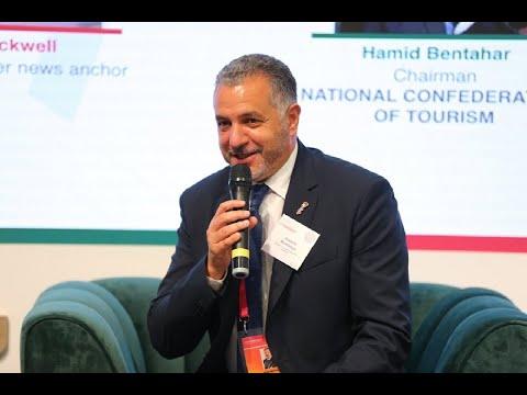 Video : Investissement touristique : la SMIT fait la promo du Maroc à l'Expo Dubaï 2020