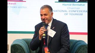 Investissement touristique : la SMIT fait la promo du Maroc à l'Expo Dubaï 2020