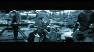 Castle of Glass (Linkin Park) Lyrics