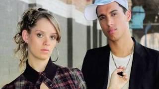 Filipe Guerra Feat. Lorena Simpson - Breathe Again ( Rádio Edit)
