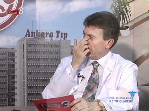 Prof. Dr. Cüneyt KÖKSOY, Varis ve damar hastalıklarının tedavisi