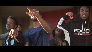 Boomin Duggy - Bad and Boujee (Remix Video) | Shot By @DopeDistrictPro