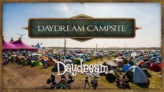 Daydream Campsite