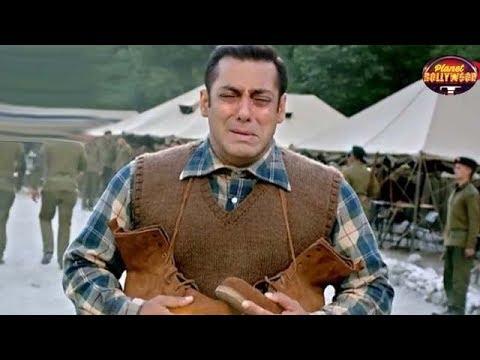 After 'Tubelight' Debacle, Salman Khan Returns Rs 32.5 Crore To Distributors | Bollywood News