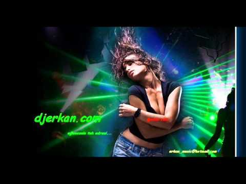 Dj ErKaN vs Oyun Havaları Misket  2011 Remix Video