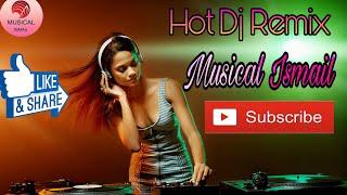 Arabic Remix Ya Lili Ha || Hard Bass Mix|| Dj Ismail || Musical Ismail