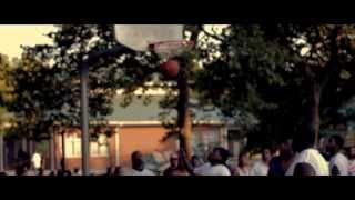 "Shad Gill - ""Ball Out"" (@IamShadGill)"