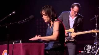 Beth & Joe - Chocolate Jesus - Live in Amsterdam