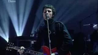 Super Furry Animals - It's Not The End Of The World? (Later)