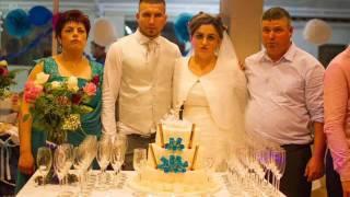 Cipri Popescu - Te iubesc  16.10.2016