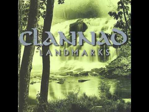 clannad-autumn-leaves-are-falling-dawid-romaldowski