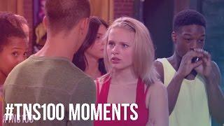 #TNS100 Moments - 53. Animal Noises