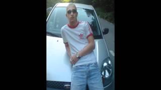 Marcelino feat. Dudu - Momente (prod. Marcelino)