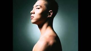 Taeyang- Only Look At Me