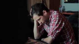 Alex Beaupain - Après moi le déluge (Teaser)